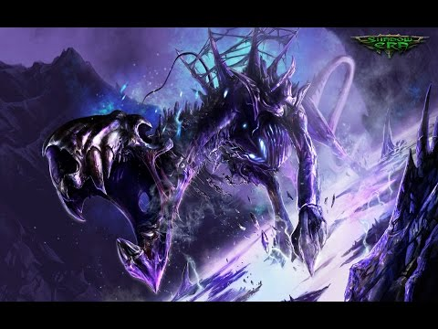 Zaladar Shard Of Power Aggro - Shadow Era Deck Builder Series #2