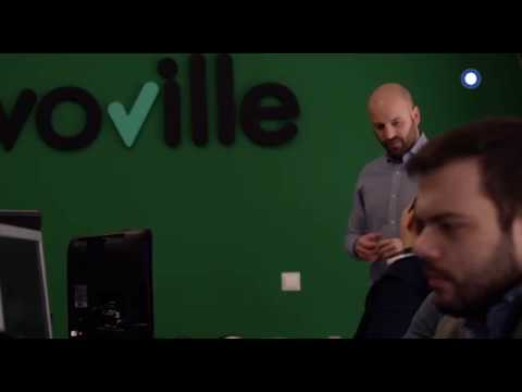 Social Growth – Επεισόδιο 8ο (Τρέιλερ)