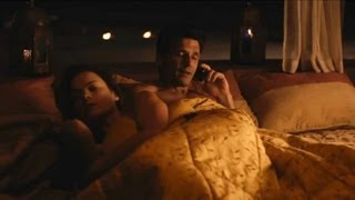 Nonton Intersections Movie Clip   1 Film Subtitle Indonesia Streaming Movie Download