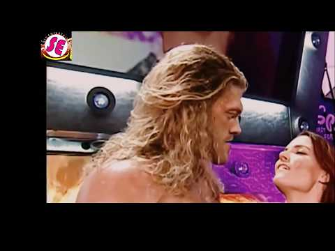 Top 10 best diva kisses 2018   YouTube
