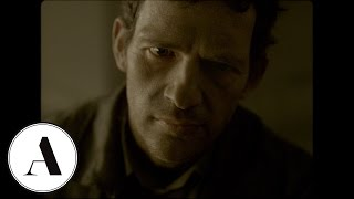 'Son of Saul' Cinematography, with Matyas Erdely - Variety Artisans