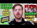 Haters Wong Jowo  Review Yowis Ben Jareku 4