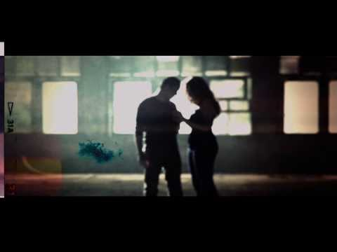 LUKA by QUIARA feat. RESSA HERLAMBANG