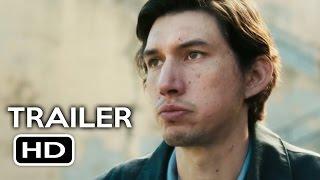 Nonton Paterson Official Trailer  1  2016  Adam Driver Comedy Drama Movie Hd Film Subtitle Indonesia Streaming Movie Download