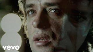 Gustavo Cerati videoklipp Tabú