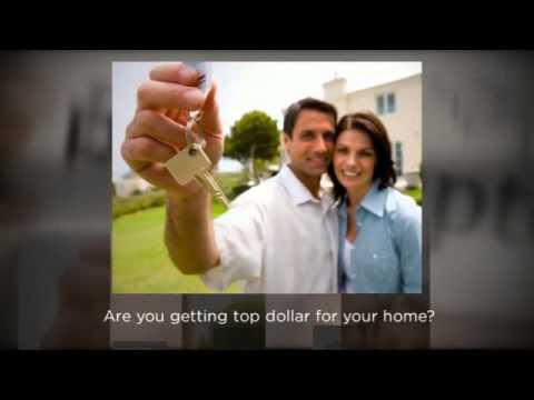 Atlantic Appraisal – Long Island Appraisal Services – 631-587-1390