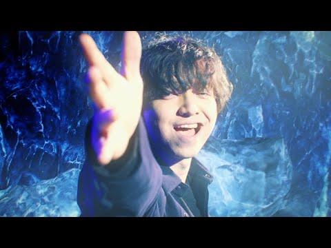, title : '三浦大知 (Daichi Miura) / Blizzard (映画『ドラゴンボール超 ブロリー』主題歌)'