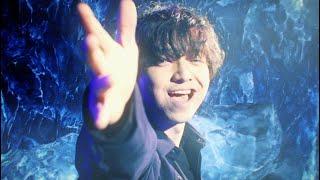 三浦大知DaichiMiura/Blizzard映画『ドラゴンボール超ブロリー』主題歌