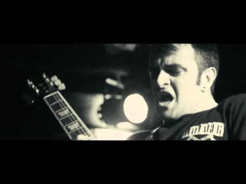 HANG THE BASTARD - Hornfel (OFFICIAL VIDEO)