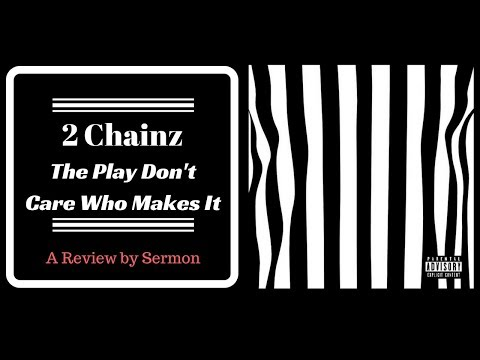the play dont care who makes it download