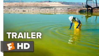 Anthropocene: The Human Epoch Trailer #1 (2019) | Movieclips Indie by Movieclips Film Festivals & Indie Films