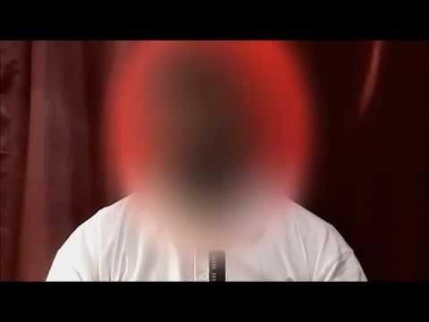 video bomba:ex agente dei servizi segreti svela i piani degli illuminati