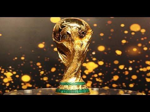 العرب اليوم - شاهد: المغرب يحتضن بطولة كأس العالم لعام 2026