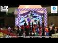 Maha Aarti   Live Telecast   #Clubuv Navaratri Mohotsav 2017   Day 8