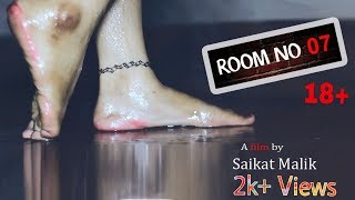 Nonton Room No 07 Official Teaser    Debjit    Pihu    Saikat Entertainment Studios    This 20th September Film Subtitle Indonesia Streaming Movie Download