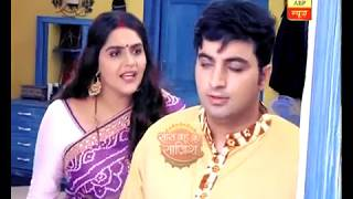 Dhaai Kilo Prem: Dipika calls Piyush 'Chuglikhor'For latest breaking news, other top stories log on to: http://www.abplive.in & https://www.youtube.com/c/abpnews