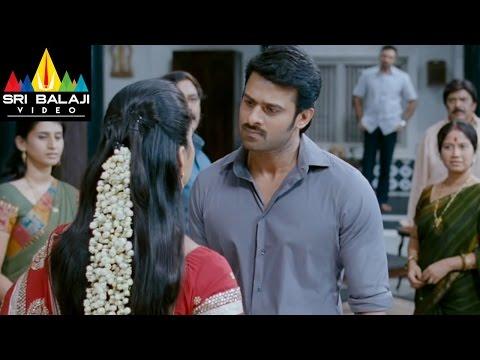 Video Mirchi Movie Prabhas Love Proposal Scene | Prabhas, Anushka, Richa | Sri Balaji Video download in MP3, 3GP, MP4, WEBM, AVI, FLV January 2017