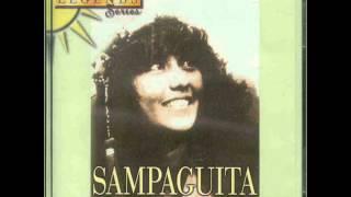 Video Sampaguita - Laguna MP3, 3GP, MP4, WEBM, AVI, FLV Juni 2018