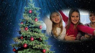 СЮРПРИЗ К НОВОМУ ГОДУ ДЛЯ ПОДПИСЧИКОВ КАНАЛА РАДУЖКИ 😀 НЕРЕАЛЬНАЯ ИЛЛЮЗИЯ ДЛЯ ДЕТЕЙ И РОДИТЕЛЕЙ 🎄 Хотите удивить друзей на новый год? Покажите им это сюрприз видео! Дед мороз без снегурочки, елка на новый год, новогодня иллюзия для детей и их родителей. Видео с Ответами на вопросы на канале Арины: http://bit.ly/2igmn5uМы в интсаграм: https://www.instagram.com/raduzkiМы в musical.ly: @raduzkirainbowM&M's ЧЕЛЛЕНДЖ: https://youtu.be/zYWICESU1xIЭКСПЕРИМЕНТ #1! ВОЛОСЫ ВСТАЮТ ДЫБОМ: https://youtu.be/p59LeRtt0zEБОЛЬШОЙ СУПЕР ВЗРЫВ ЧЕЛЛЕНДЖ! https://youtu.be/s-vMC6CvrpcЭКСПЕРИМЕНТ! Катя весит 100 килограмм: https://youtu.be/HMuufwWP1OkЭКСПЕРИМЕНТ! Новая причёска необычным способом! https://youtu.be/z_DfaIS7-H8✿ Композиция заставки в наших видео Major Lazer LEAN ON.Подписывайтесь на наш канал!  Пишите Ваши отзывы о новых видео в комментариях!Всех обнимаем и очень любим!♥ Все самые веселые девчонки уже подписались ♥ ✿ ✿ ✿ ПЛЕЙЛИСТЫ КАНАЛА РАДУЖКИ:👍 ЛУЧШИЕ ЧЕЛЕНДЖИ ✿  !!! CHALLENGE !!!  https://www.youtube.com/playlist?list=PLL7aEhIQQVvRDdpKS2dM6TngBXPFPoUtp👍 РАСПАКОВКА ИГРУШЕК ✿  toy unboxing videos:  https://www.youtube.com/playlist?list=PLL7aEhIQQVvTP7DeLkPmEpljs3g_5fTng👍 ВЛОГ ВИДЕО ✿ VLOG видео -  https://www.youtube.com/playlist?list=PLL7aEhIQQVvRR08mGLOr5EqyPQiKAHgDW✿ ✿ ✿ Подписывайтесь на наш канал :) что бы не пропустить новые видео: https://goo.gl/nUEMzU ✿ ✿ ✿ ✿ Наша ГРУППА В VK: http://vk.com/raduzki1 ✿ Инстаграм: https://www.instagram.com/raduzki✿ Канал Ксюши: http://www.youtube.com/c/KsenyaJoy?su... ✿ Мы в Musical.ly - Raduzki Rainbow Worlde-mail: raduzki100@gmail.comМоя реферальная программа VSP Group : https://youpartnerwsp.com/join?3814#челлендж #лучшиеподружки #лучшиечелленджи #длядевочек #семейныевидео #vlog #детииродители #лучшиеподружки #каналдлядетей #толькодлядевочек #радужки #влогМузыка предоставлена сайтом https://player.epidemicsound.com композицияyt:quality=high: