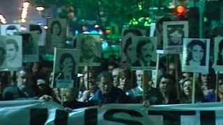 Download Lagu Mariana Zaffaroni presentó la Campaña por el Derecho a la Identidad Mp3