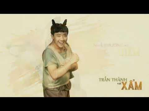 Trailer phim Trạng Quỳnh | Phim chiếu rạp | 321 Action - Thời lượng: 96 giây.