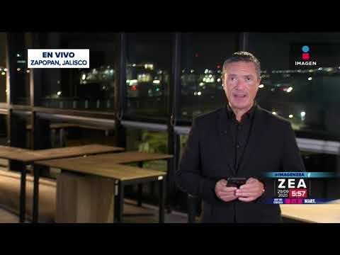 Noticias con Francisco Zea   Programa completo 29 de septiembre de 2020