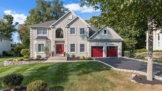 Central Valley (NY) United States  city images : Real Estate Video Tour | 54 Greenwich Ave Central Valley,NY 10917 | Orange County, NY