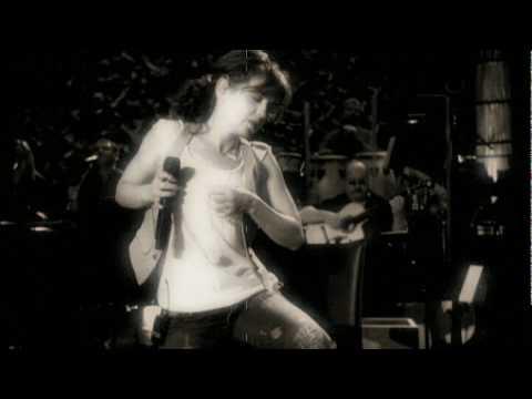 Tekst piosenki Thalia - Como po polsku