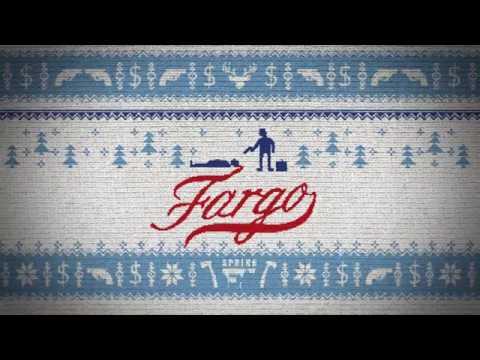 """""""Fargo"""" TV Series - New Season *Spec Ad Promo*"""
