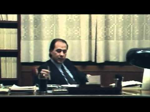 La storia di Berlusconi