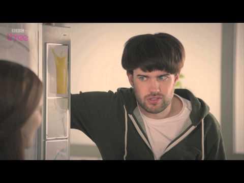 A Little Bit of Man Power - Bad Education: Series 2 Episode 1 - BBC Three