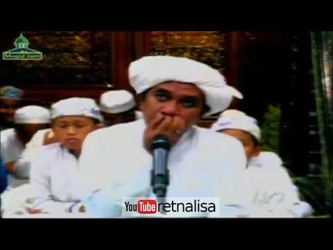 gratis download video - Guru Zuhdi Pengajian Malam Ahad 16 Desember 2017