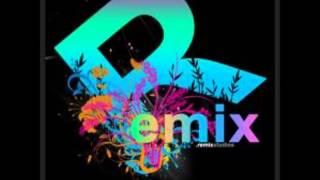 New Remix 2013