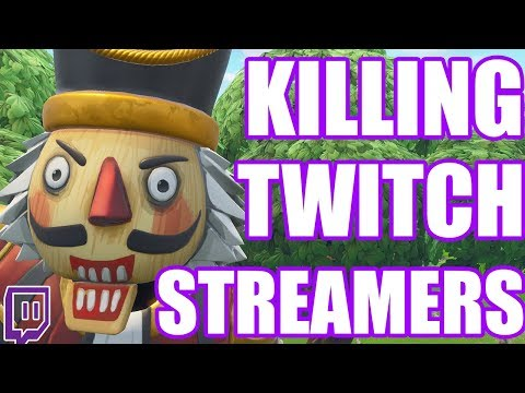Destroying And Embarrassing Twitch Streamers! #11 (live reactions)