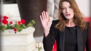 Video Le fils de Carla Bruni agressé à Paris MP3, 3GP, MP4, WEBM, AVI, FLV Mei 2017