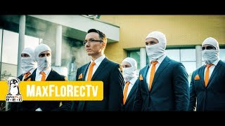 Video Pokahontaz - Z buta w drzwi (official video) prod. White House | REset MP3, 3GP, MP4, WEBM, AVI, FLV Agustus 2018