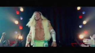 Nonton The Wrestler   Behind The Scenes Film Subtitle Indonesia Streaming Movie Download