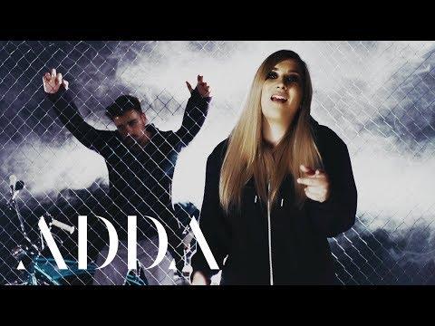 ADDA - Cu Barca Pe Apa (Special Guest Liviu Teodorescu) | Starile Addei: Sezonul 2, Episodul 6 (видео)