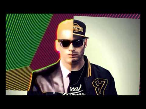 Clementino Dio Rap VS Eminem Rap God