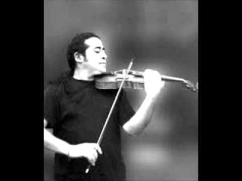 Si vuelves - Nestor Garnica -