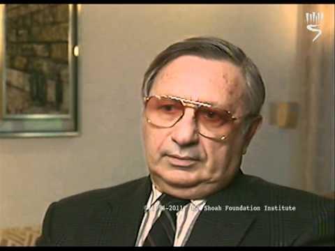 Jewish Religious Life in Interwar Vilna: Holocaust Survivor Testimonies