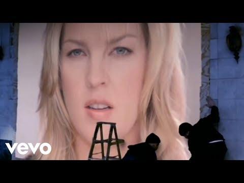 Tekst piosenki Diana Krall - The Look of Love po polsku