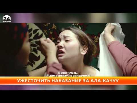 Новости: суббота 07.07.2018 (12:00) - DomaVideo.Ru