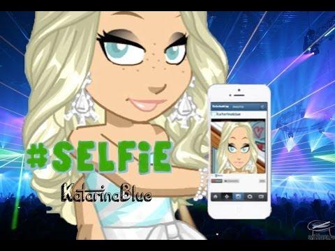 selfie woozworld music video woozworld comic time disaster part