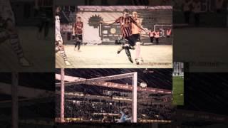 Yepyeni bir sezon her zamankinden daha güçlü bir Eskişehirspor 🔴⚫️🔴⚫️