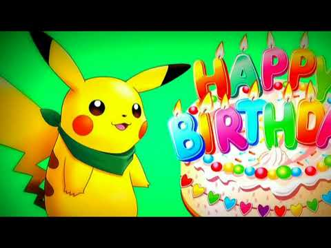 Birthday wishes for best friend - Crazy hilarious funny Happy Birthday Wish Just for you