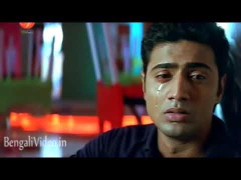 Aaina E Mon Bhanga Aaina BengaliVideo in