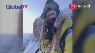 Video [Zona Kematian] Empat Pendaki Ditemukan Tewas di Gunung Everest - BIP 25/05 MP3, 3GP, MP4, WEBM, AVI, FLV Februari 2019