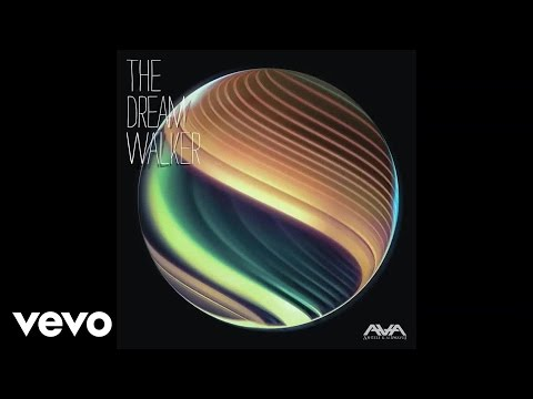 Angels & Airwaves – Tunnels (Audio)