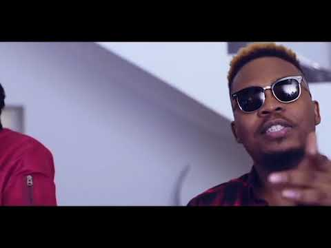 Olamide – Science Student Official Video